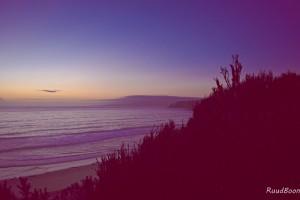 Sun Eden NSW Australia